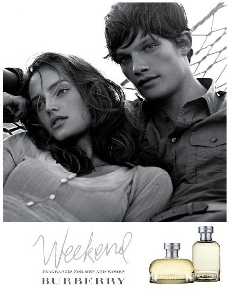 http://shopdep24h.com/images/nuoc-hoa-nam-mini/burberry-weekend-for-men-45ml/BurberryWeekend.jpg