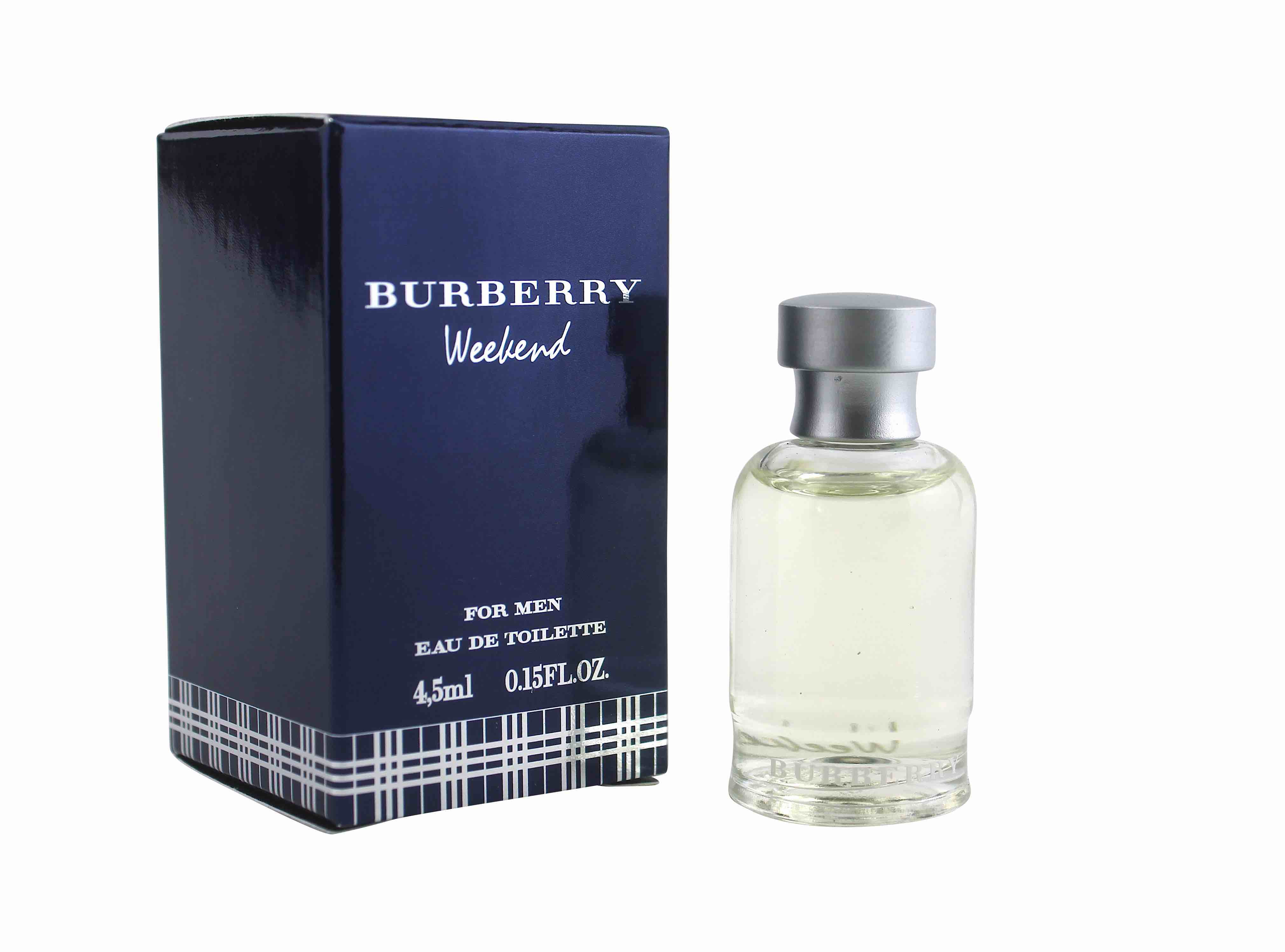 http://shopdep24h.com/images/nuoc-hoa-nam-mini/burberry-weekend-for-men-45ml/bur-wee-4.5ml-m.jpg